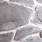 Kamnite obloge Ancient