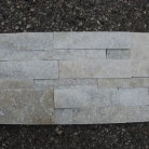 Beige Quartzite - FS