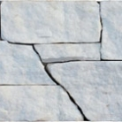 White Quartzite