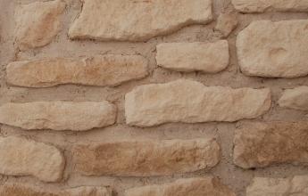 Dekorativni kamen - Altopiano