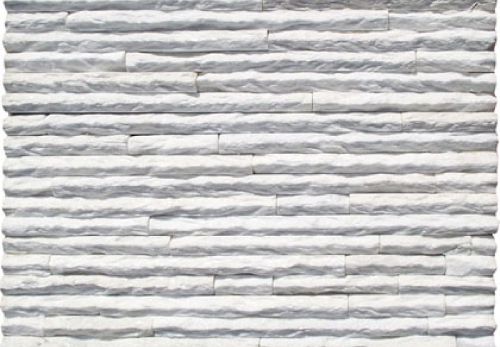 White Quartzite - W
